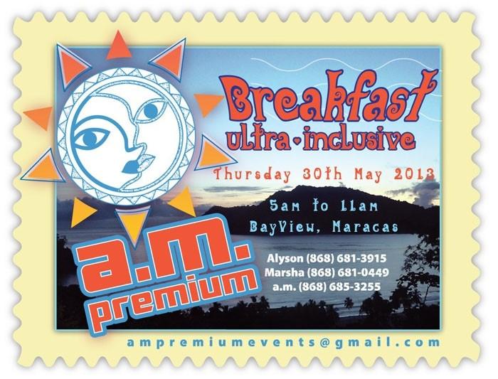 A.M. Premium
