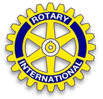 Rotary Club of San Fernando South Annual Charity BBQ