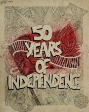 Illustrate My Independence