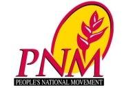 PNM Celebrates 50th Independence Anniversary