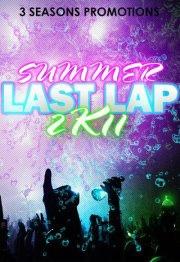 Last Lap 2k12