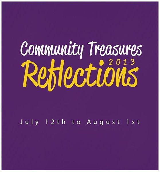 Tobago Heritage Festival 2013 Opening Night: Seeking The Treasure
