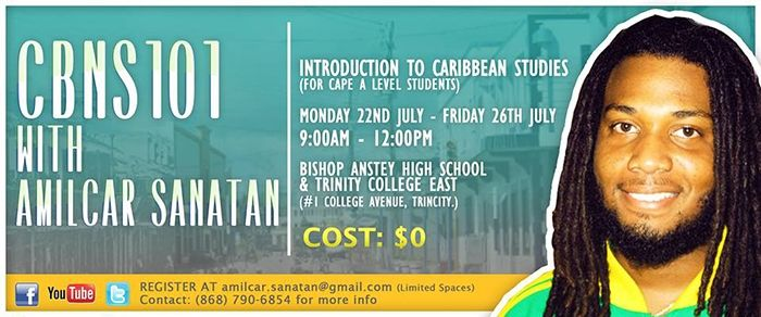 cape caribbean studies study guide Cxc social studies past paper questions and answers study guide & exercises provides more comprehensive cxc csec math exam page1 cape caribbean studies.