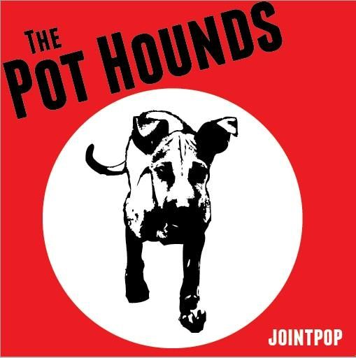 Pot Hounds Party (PHP) In Chaguanas West: Jointpop Live
