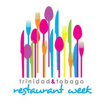 Trinidad & Tobago Restaurant Week 2013: Savory