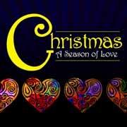 Christmas - A Season of Love!