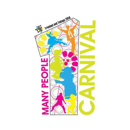NCC Carnival Village 2014