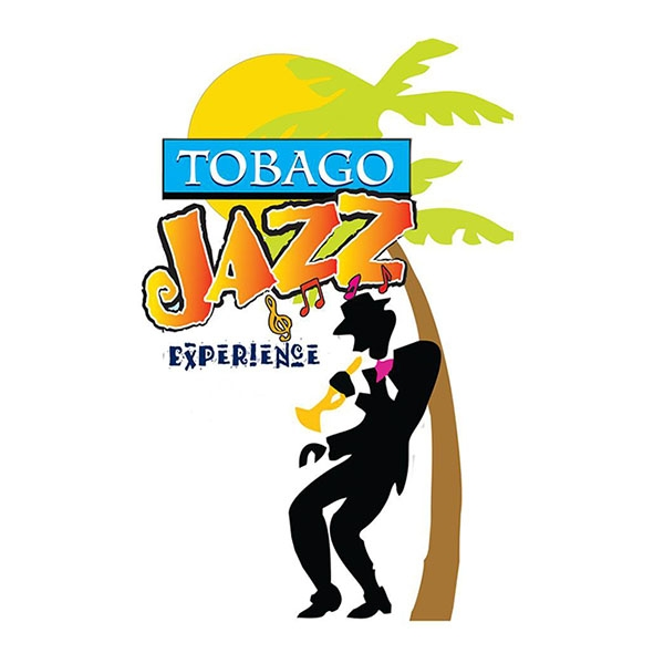 Tobago Jazz Experience 2014: Jazz In The East