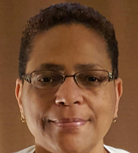Theresa Kay Guess Holt