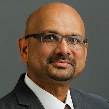 Davan Maharaj