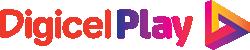 Digicel Play