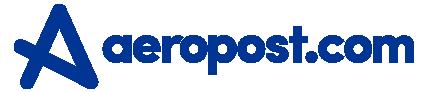 Aeropost