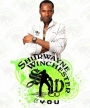 Shurwayne Winchester & Y.O.U.