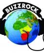 BuzzRock
