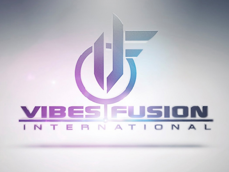 Vibes Fusion International