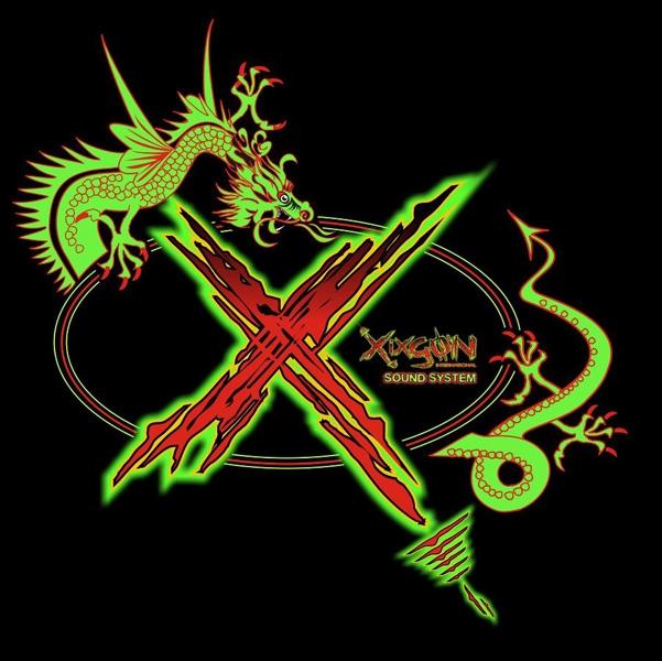 XiXgon International