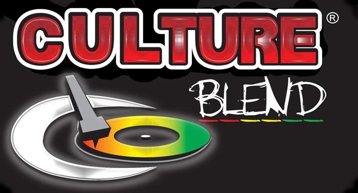 Culture Blend