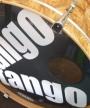 Rango Tango