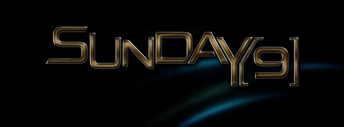 Sunday 9