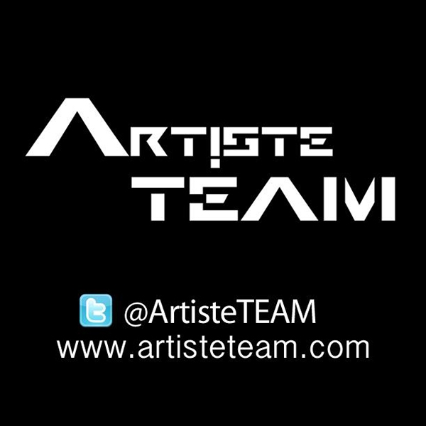 Artiste Team