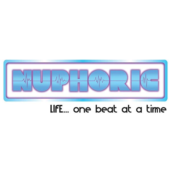 Nuphoric