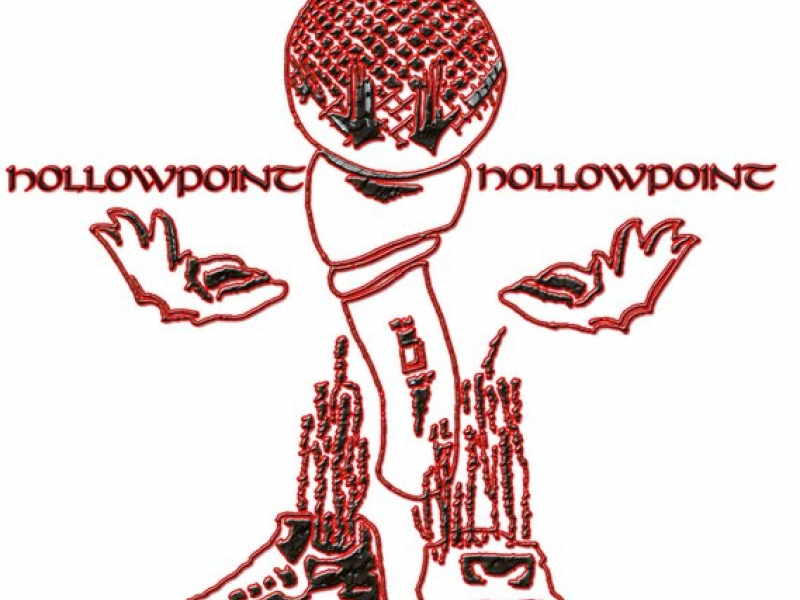 Hollowpoint Sound