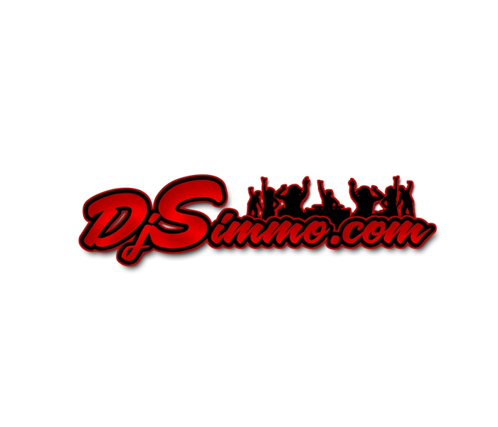 DJ Simmo.com