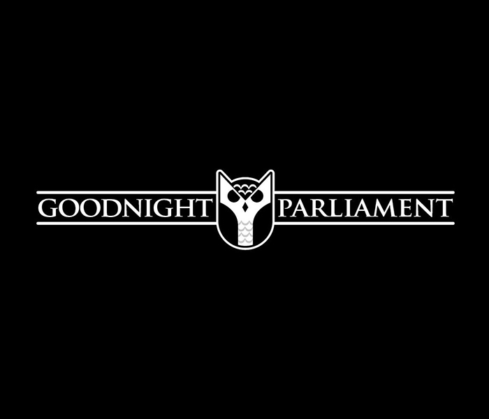 Goodnight Parliament