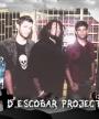 The Escobar Project