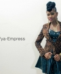 Fya-Empress