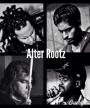 Alter Rootz