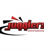 Jugglers International