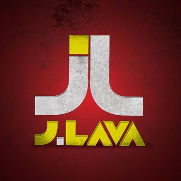J-Lava