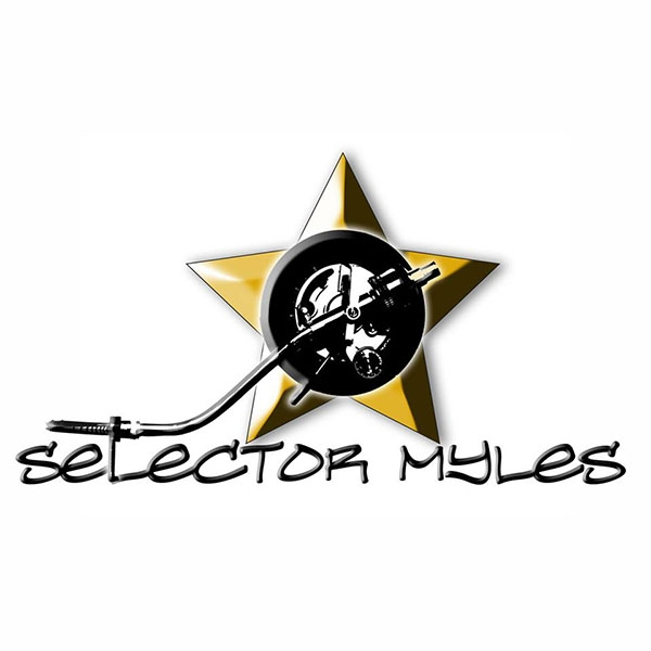 Selector Myles
