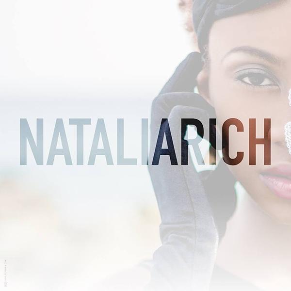 Natalia Richardson