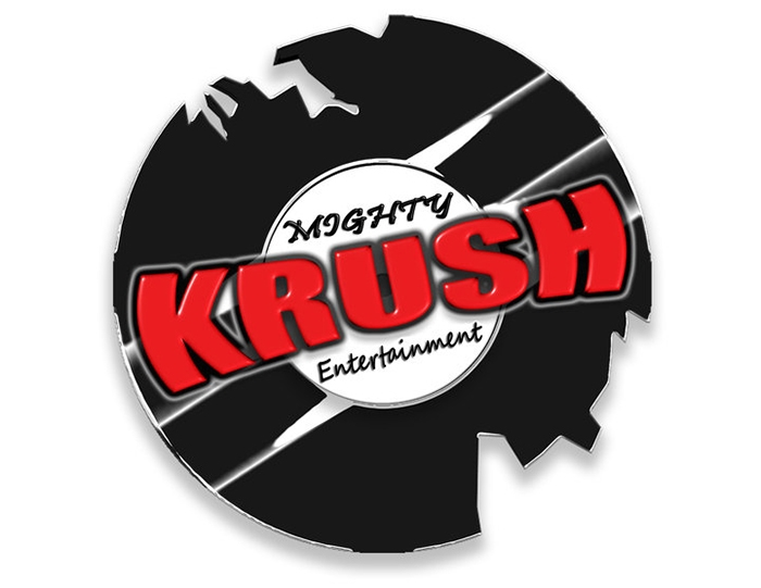 Mighty Krush Entertainment