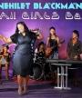 Nehilet Blackman & D' All Girls Band