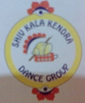 Shiv Kala Kendra Dance Group