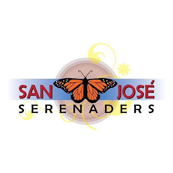 San José Serenaders