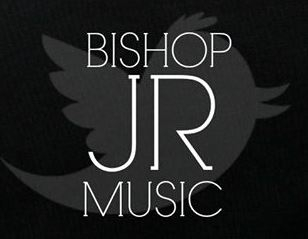 Udo Ibeleme (Bishop Jr. Music)