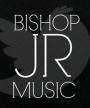 Udo Ibeleme (Bishop Jr. Music)