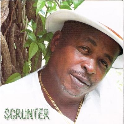 Scrunter