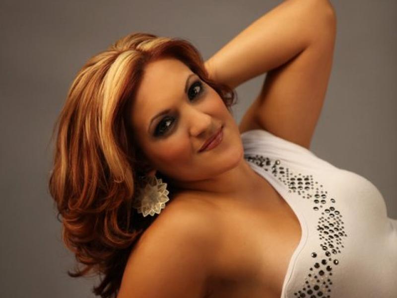Michelle Xavier