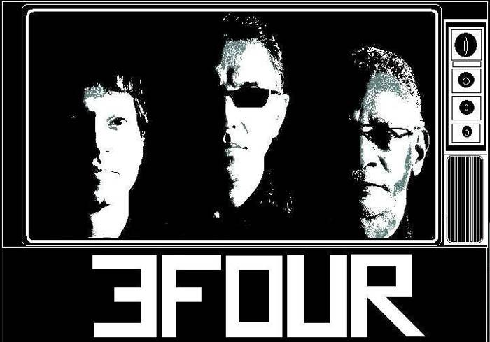 3FOUR