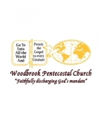 Woodbrook Pentecostal Church