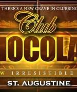 Club Chocolate