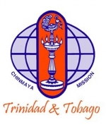 Chinmaya Mission T&T