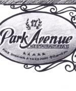 17 Park Avenue