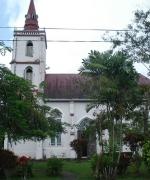 St. Michael's R.C. Church