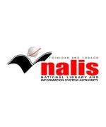 Chaguanas Public Library (NALIS)